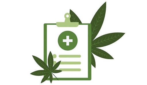 There has always been considerable confusion surrounding the use of cannabis