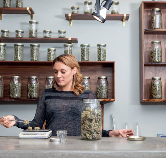 Buying weed online from a weed shop like CBDMania is easy and straightforward and allows you to enjoy a pleasant and satisfying recreational experience, enjoying the many benefits that only CBD can offer.